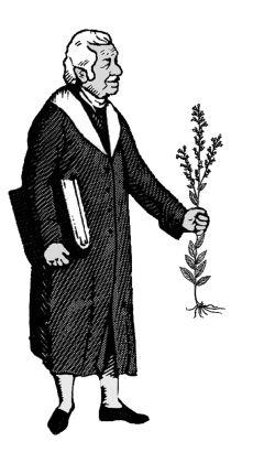 Herbal Legacy